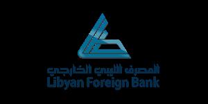 LF bank