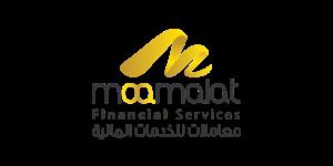 Moamalat